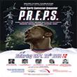 P.R.E.P.S. Youth Sports Concussion Symposium (Free Event!)