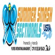 Summer Smash Sectionals