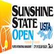 Sunshine State Open