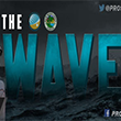 Prospect Select Baseball - The Wave Invitational