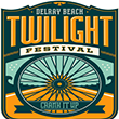 Granfondo Florida Ride Presented by The Delray Beach Twilight Festival