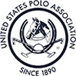 U.S. Open Women's Polo Championship Final