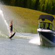 Nautique U.S. Open of Water Skiing