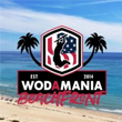 WODaMania Beachfront