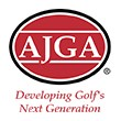 AJGA Preview at Osprey Point