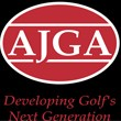 American Junior Golf Association (AJGA) Girls Junior at PGA National