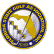 Florida State Golf Association (FSGA) Amateur Match Play Championship