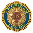 American Legion Florida State Championship