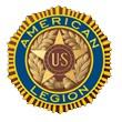 American Legion Bob Borovy Memorial Invitational