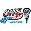 CHE Lacrosse Palm Beach Shootout