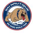 Ski Nautique Big Dawg World Tour Finals