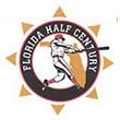 Florida Half Century Softball Summer Classic