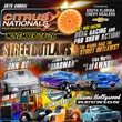 36th Annual Citrus Nationals Presented by South Florida Chevy Dealers