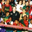 Florida Youth Silver Gloves Boxing Championships