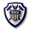 USCA Florida Regional Golf Croquet Tournament