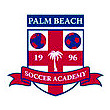 FYSA Palm Beach Cup