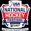 National Hockey Festival
