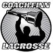 25th Annual Coach Finn Overnight/Day Lacrosse Camp