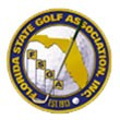 The Florida State Amateur Championship