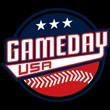 Game Day UA Junior All-American Games