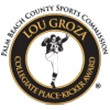 28th Annual Lou Groza Award Banquet