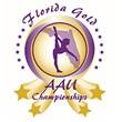 2018 Florida Gold AAU Championships