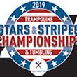 USA Gymnastics Stars & Stripes Trampoline & Tumbling Championships