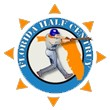 Florida Half Century Summer Softball Classic