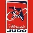 Florida Judo Association (FJA) State Championship