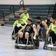 Knock & Roll Wheelchair Rugby Tournament