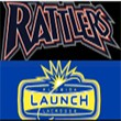 Major League Lacrosse: Florida Launch vs. Dallas Rattlers