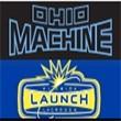 Major League Lacrosse: Florida Launch vs.Ohio Machine