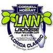 Lacrosse News network Florida Classic