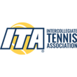 Intercollegiate Tennis Association (ITA) NAIA Florida Regional Match
