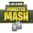 Monster Mash Lacrosse Bash