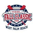 Men's Senior Baseball League (MSBL) Fall Classic
