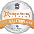 19th Annual Orangetheory Half Marathon & 5K Run/Walk