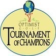 Optimist International Tournament of Champions