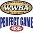 Perfect Game- World Wood Bat Association Championships