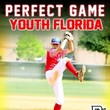 Perfect Game Florida Classic
