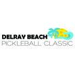 Delray Beach Pickleball Classic