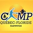 Quebec Softball Camp