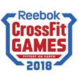 Reebok Crossfit Games Atlantic Regional