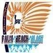 Palm Beach Blast