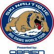 Ski Nautique Big Dawg World Tour Qualifier (Water Ski)