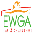 EWGA Par 3 Challenge