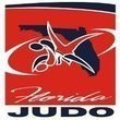 Florida Judo Association (FJA)- Rattler Round Up