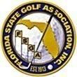 Florida State Golf Association (FSGA) Junior Florida Cup