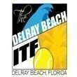 Delray Beach ITF