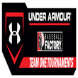 Under Armour Fall Classic